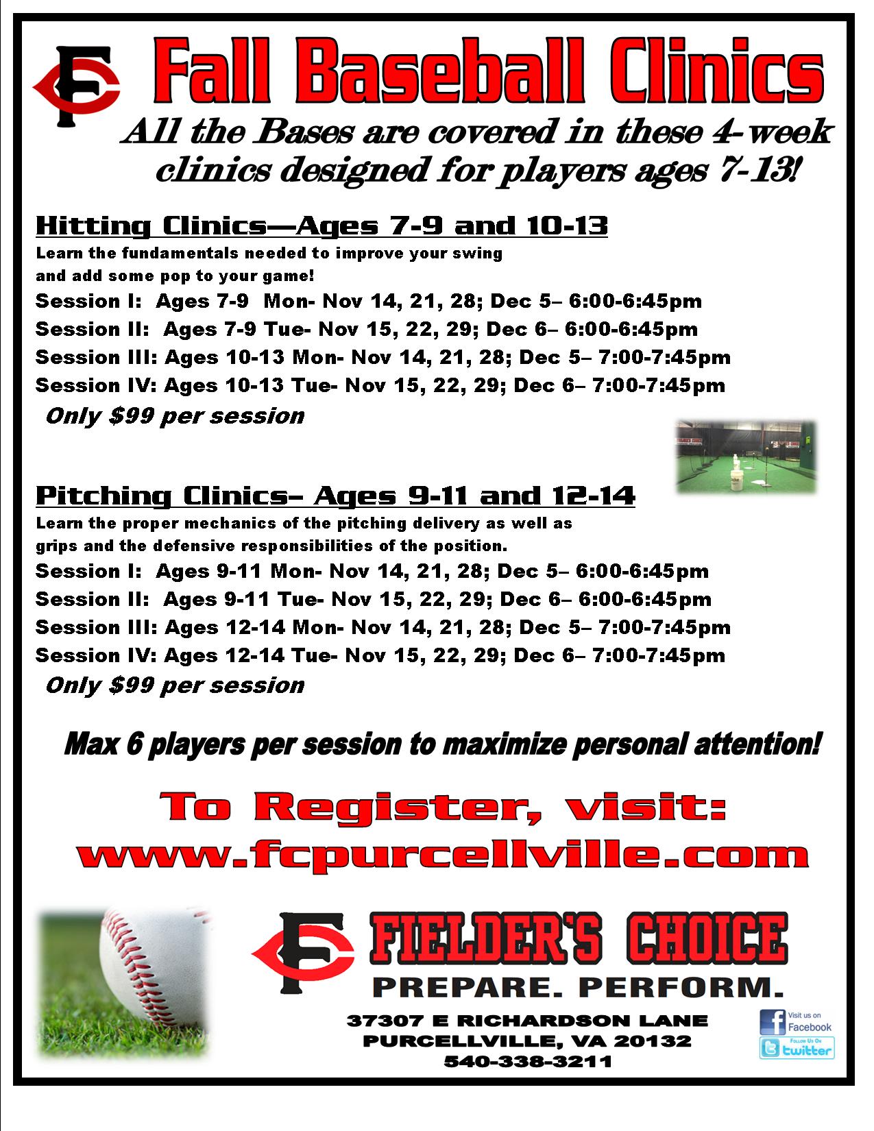 fall-baseball-clinics-november-2016