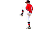 2016 Youth Summer Baseball Camps-  Ages 8-12