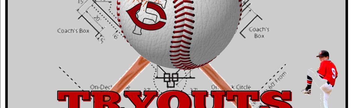 FC Baseball 2020 or 15U National Team