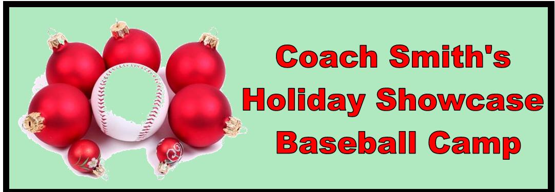 coach-smith-holiday