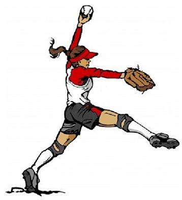 SB Pitcher (2)