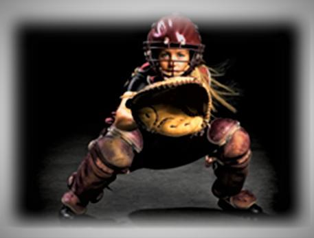 catcher SB